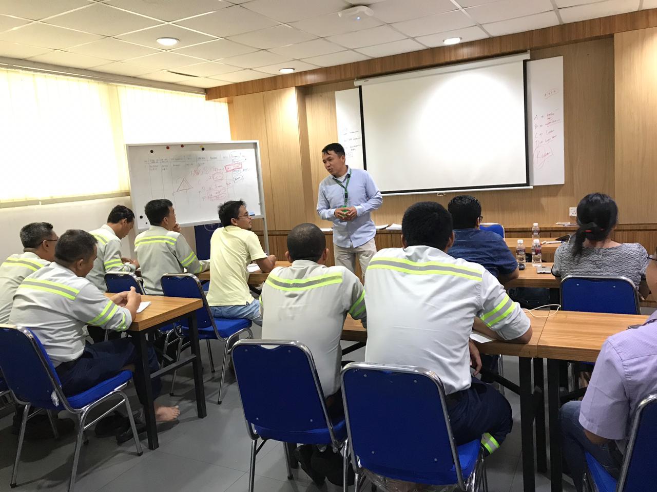 Inhouse Training batam, Kursus bahasa Inggris di batam, kursus bahasa inggris batam, les bahasa inggris batam, les bahasa inggris di batam, tempat les bahasa inggris batam, tempat les bahasa inggris di batam