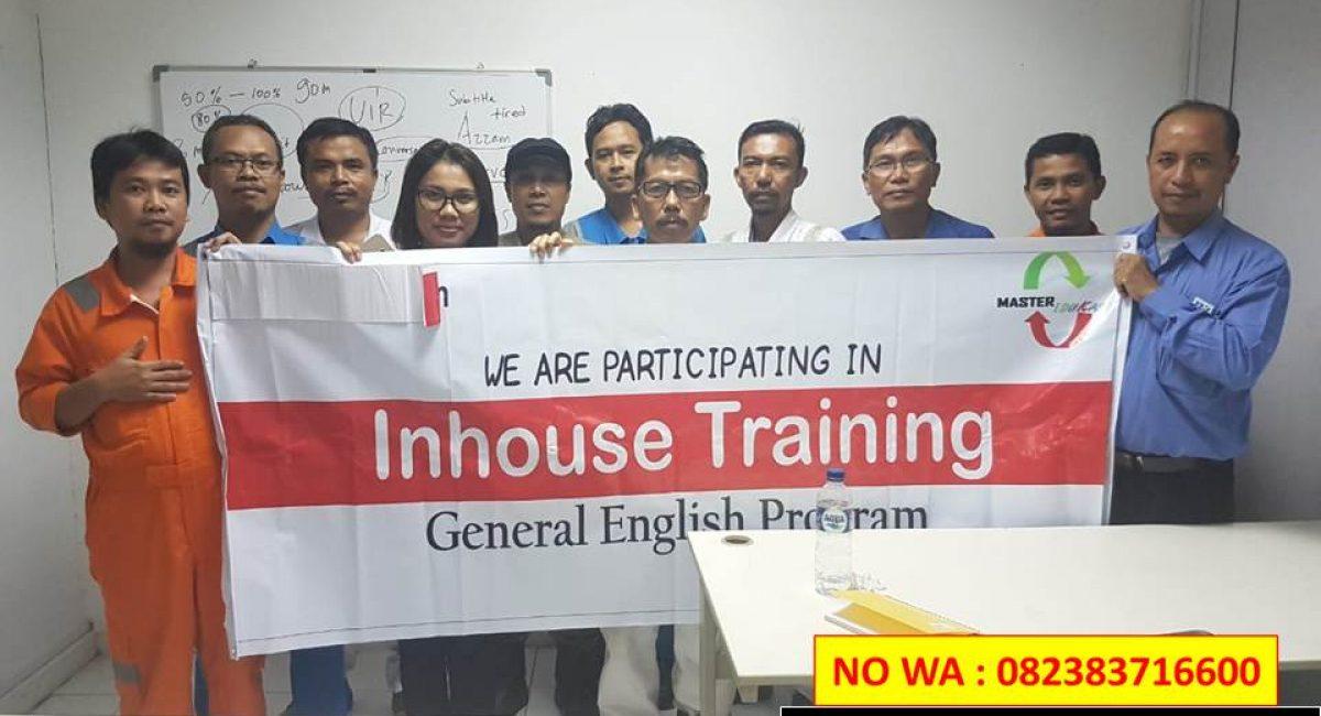 Kursus bahasa inggris batam (8)